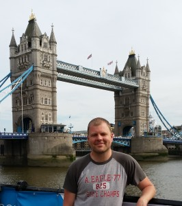 Bryan and Tower Bridge_c